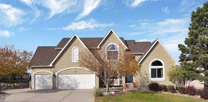 5740 Regal View Road, Colorado Springs