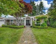 5614 116th Place SE, Bellevue image