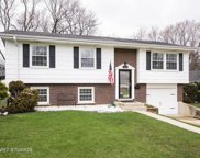3802 Eleanor Court, Rolling Meadows image