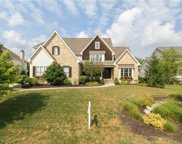 16606 Brookhollow  Drive, Westfield image