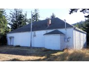 1420 TICHENOR  AVE, Port Orford image