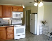 85-175 Farrington Highway Unit A111, Waianae image