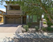3121 S Joshua Tree Lane, Gilbert image