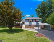 415 Adrian Rd  Road, Collegeville image
