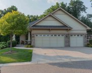 8661 Collin Way, Inver Grove Heights image