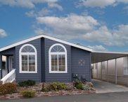 700 Briggs 42, Pacific Grove image