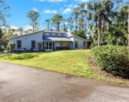 3660 23rd Ave Sw, Naples image