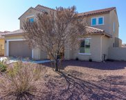 34312 S Garrison, Red Rock image