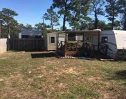 1396 Suncrest St, Gulf Breeze image