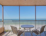 250 Estero BLVD Unit 601, Fort Myers Beach image