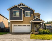 4701 Greenwood Dr SW, Olympia image