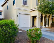 6430 W Constance Way, Laveen image