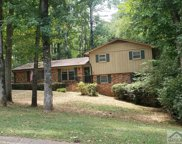 265 Mcduffie Drive, Athens image
