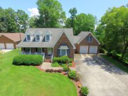 808 Shippoint Avenue, New Bern image