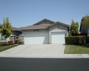 2391  Everley Circle, Roseville image