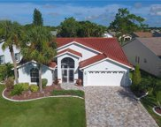 17681 Acacia DR, North Fort Myers image