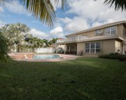6163 Indian Forest Circle, Lake Worth image