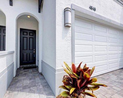 4845 Pointe Midtown Road, Palm Beach Gardens
