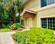 9420 Ivy Brook  Run Unit 301, Fort Myers image