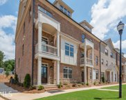 1208 Stone Castle Circle Unit 3, Smyrna image