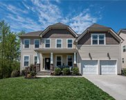 2477  Wellington Chase Drive, Concord image
