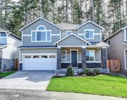 4251 Boulder Court, Gig Harbor image