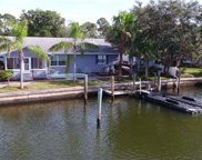 6802 Sea Gull Drive S, St Petersburg image