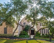 13418 Pecan Stable, Helotes image