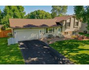 14984 92nd Place N, Maple Grove image