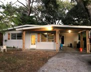 3919 Luverne St, Fort Myers image