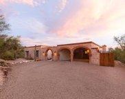 4900 N Via Entrada, Tucson image