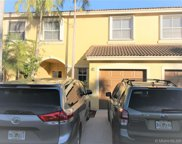 119 Sw 168th Ter Unit #119, Pembroke Pines image