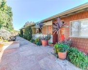 14200 Skyline Drive, Hacienda Heights image