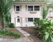 11734 Wesson Circle E, Tampa image