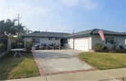 17677 Santa Maria Street, Fountain Valley image