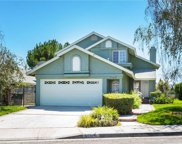 22710 PEAR Court, Saugus image