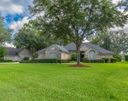 485 SUGAR GROVE PL, Orange Park image