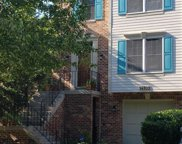14109 Gullivers   Trail, Bowie image