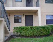 134 Nw 91st Ave Unit #102, Pembroke Pines image