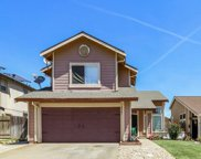 3721  Lily Hill Court, Antelope image