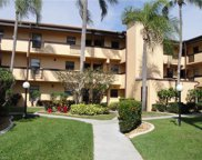 6136 Whiskey Creek DR Unit 515, Fort Myers image