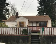 12017 71st Ave S, Seattle image