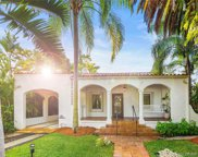 1002 Madrid St, Coral Gables image