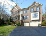 5678 CLOUDS MILL DRIVE, Alexandria image