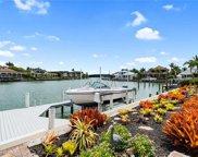 874 Hyacinth Ct, Marco Island image
