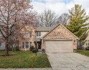 6313 Valleyview  Drive, Fishers image
