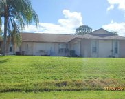 502 SW Ray, Port Saint Lucie image
