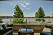 1150 Quayside Drive Unit 319, New Westminster image