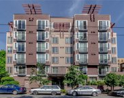 124 Bellevue Ave E Unit 606, Seattle image