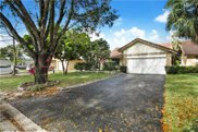 2348 NW 94th Ave, Coral Springs image